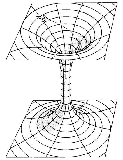 Orbits(20).jpg