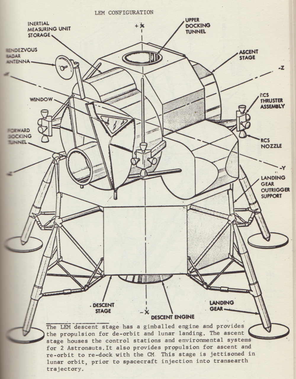 Spacecraft(44).jpg