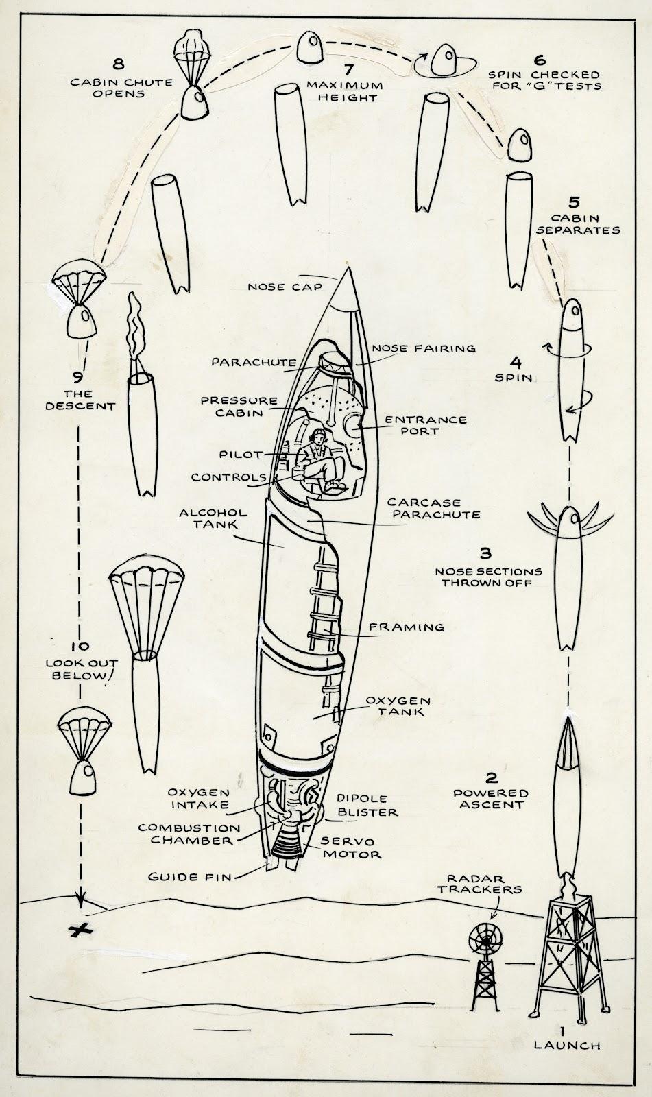 Rocket(002).jpeg