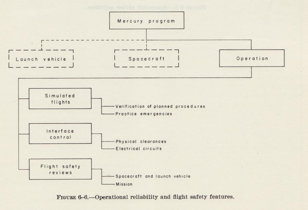 Systems(3).jpg