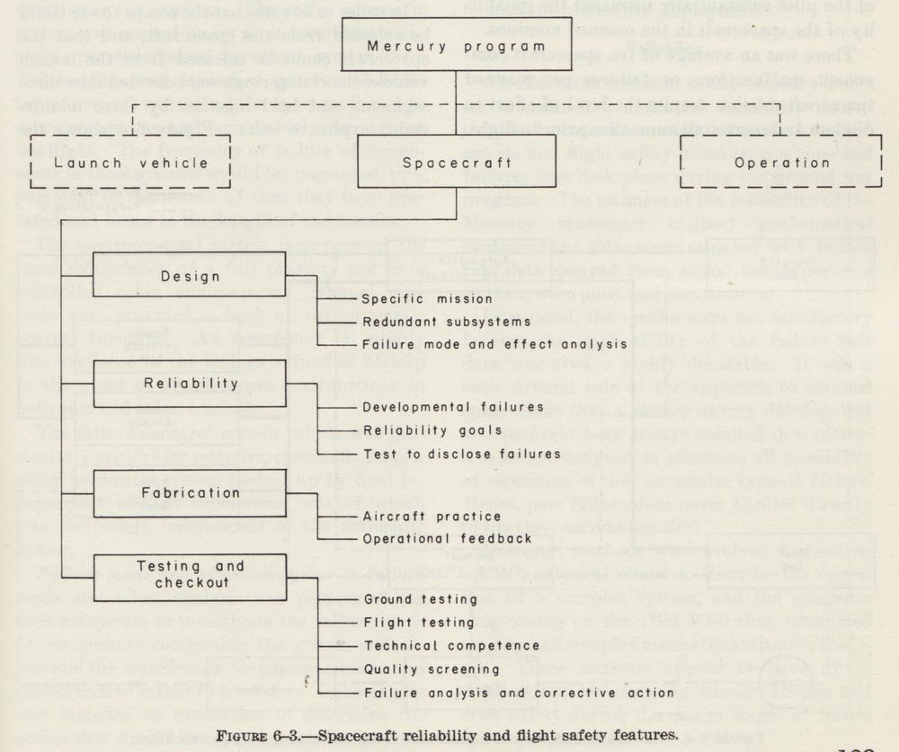 Systems(2).jpg