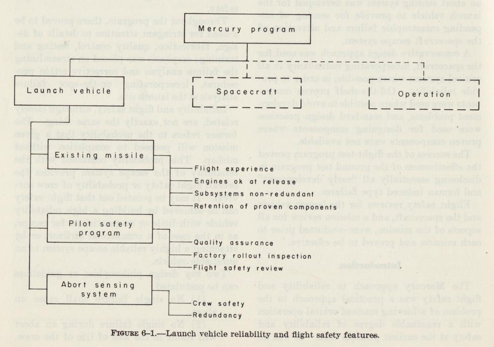 Systems(1).jpg