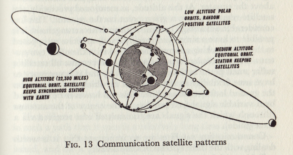 Satelite(4).jpg