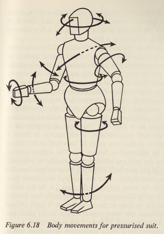Astronaut(25).jpg