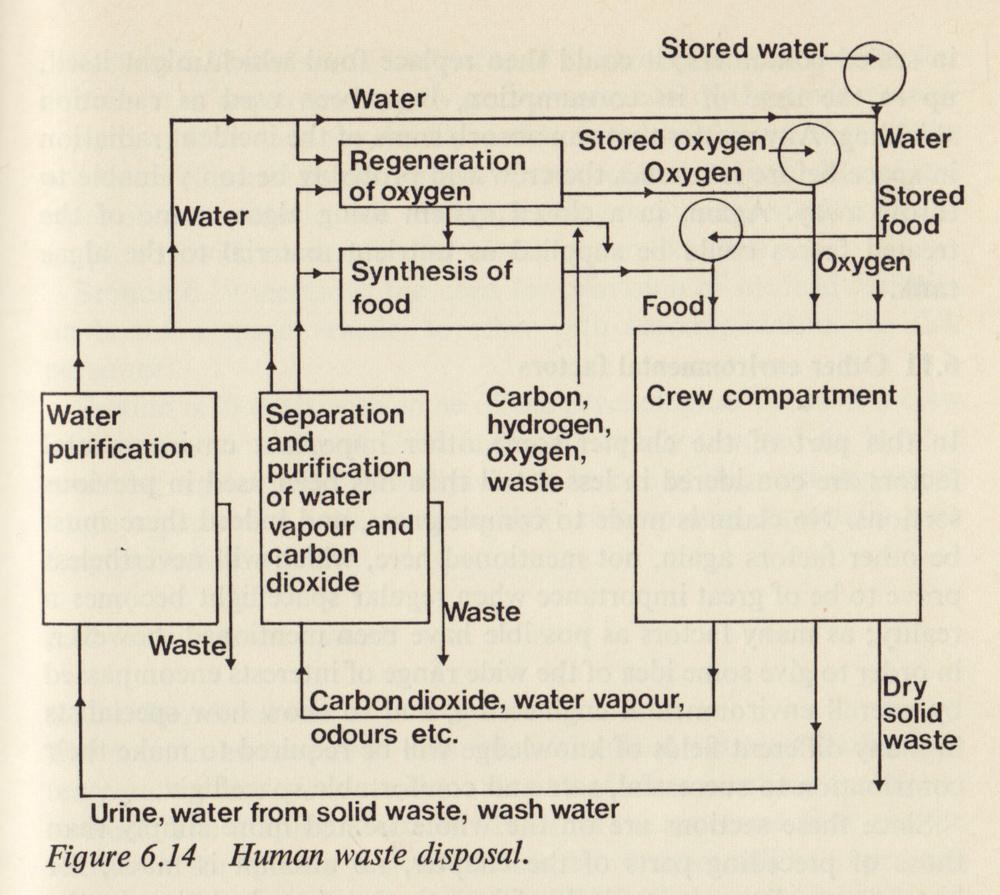 Systems(6).jpg