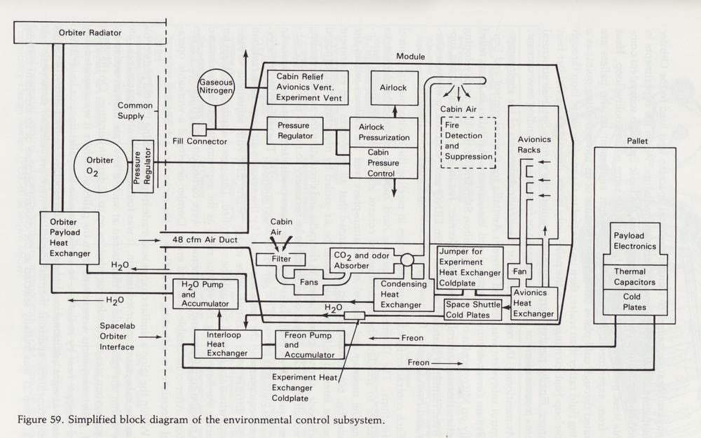 Systems(5).jpg