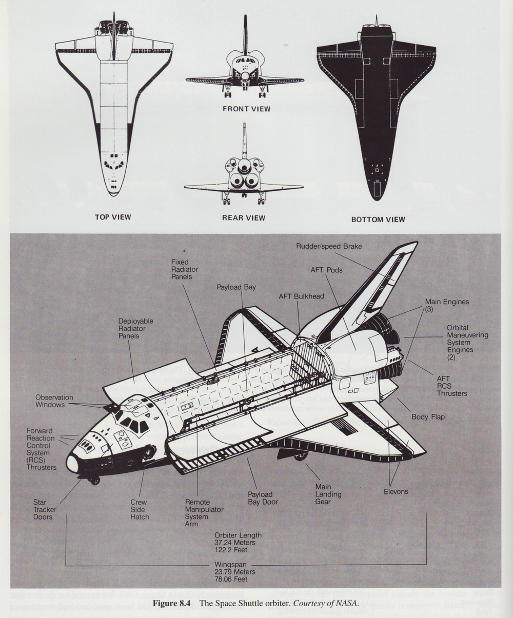 Spacecraft(64).jpg