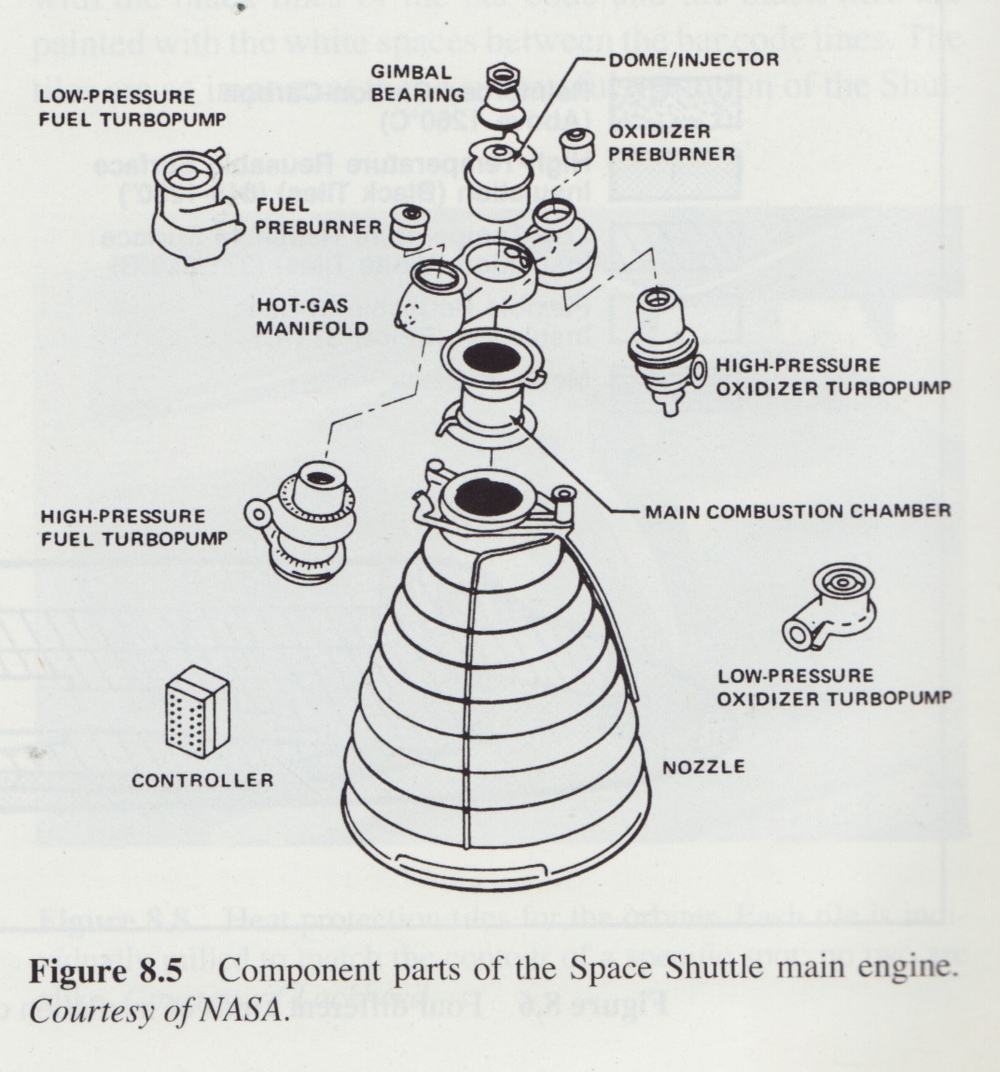 Spacecraft(63).jpg