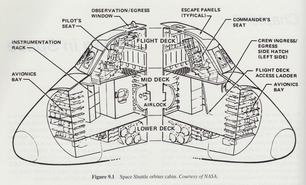 Spacecraft(58).jpg