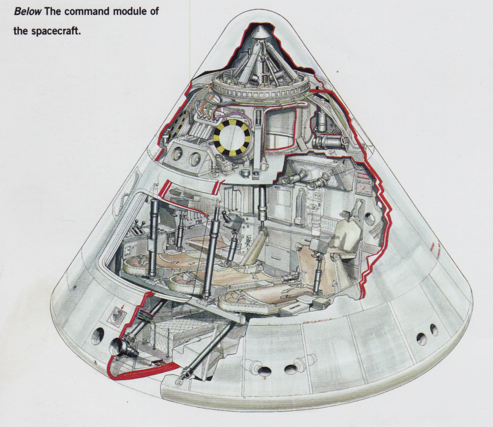Spacecraft(78).jpg
