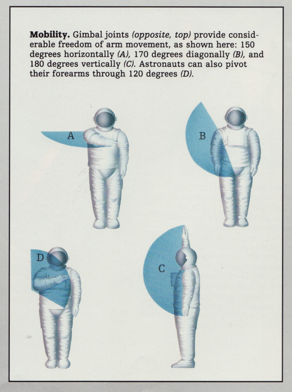 Astronaut(28).jpg
