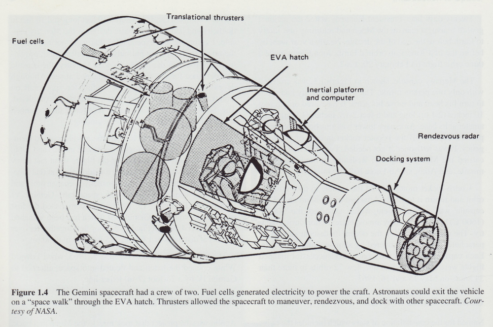 Spacecraft(70).jpg
