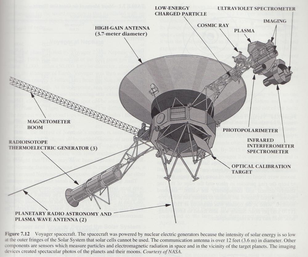 Satelite(5).jpg
