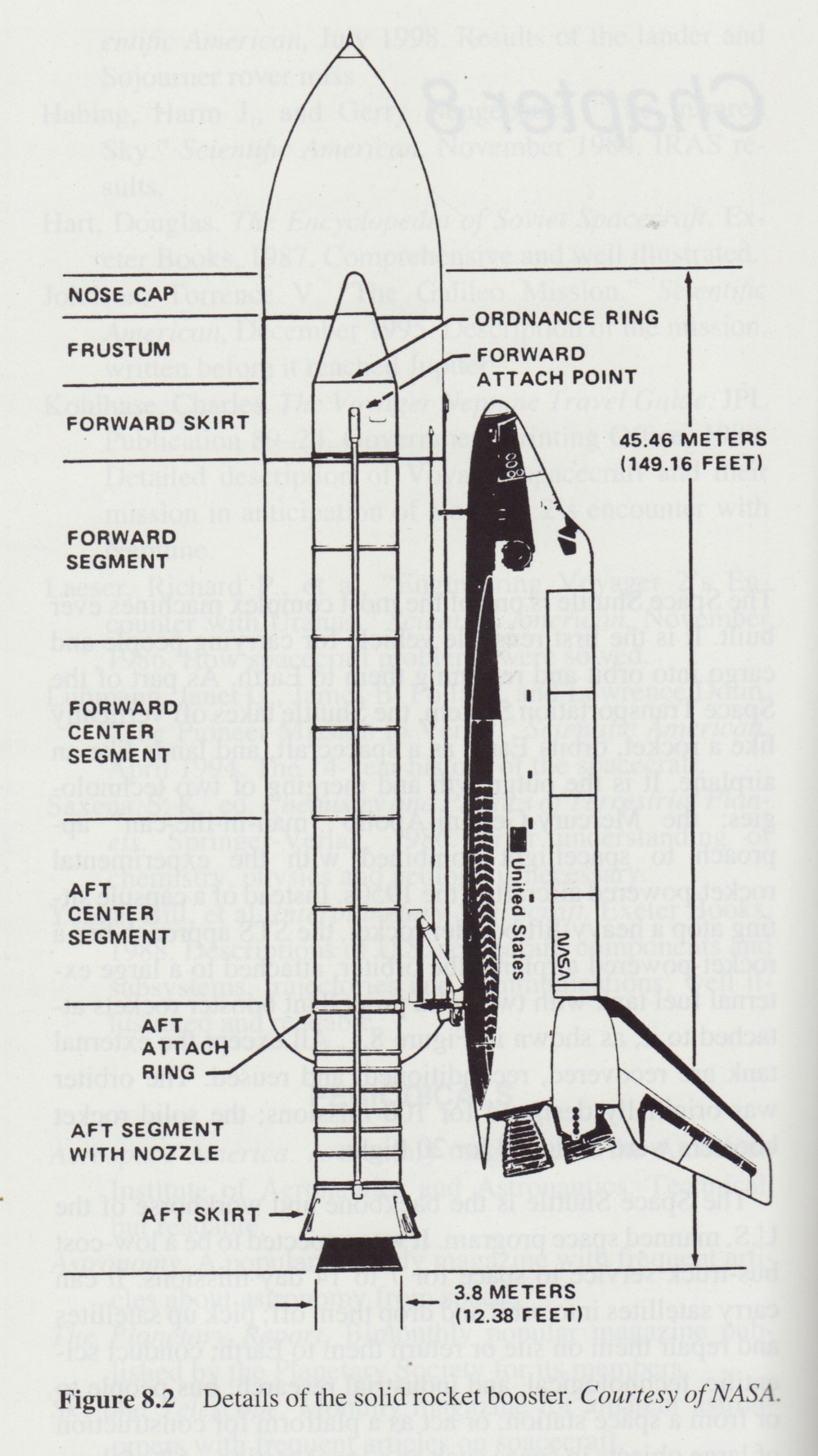 Spacecraft(66).jpg