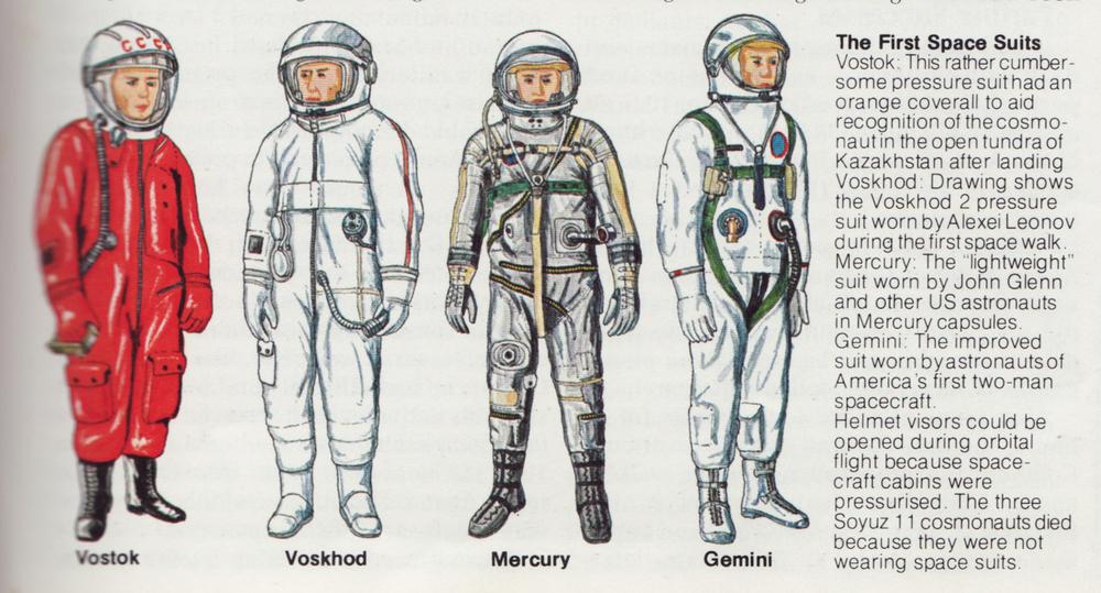 Astronaut(30).jpg
