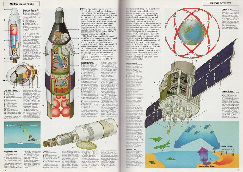 Satelite(8).jpg