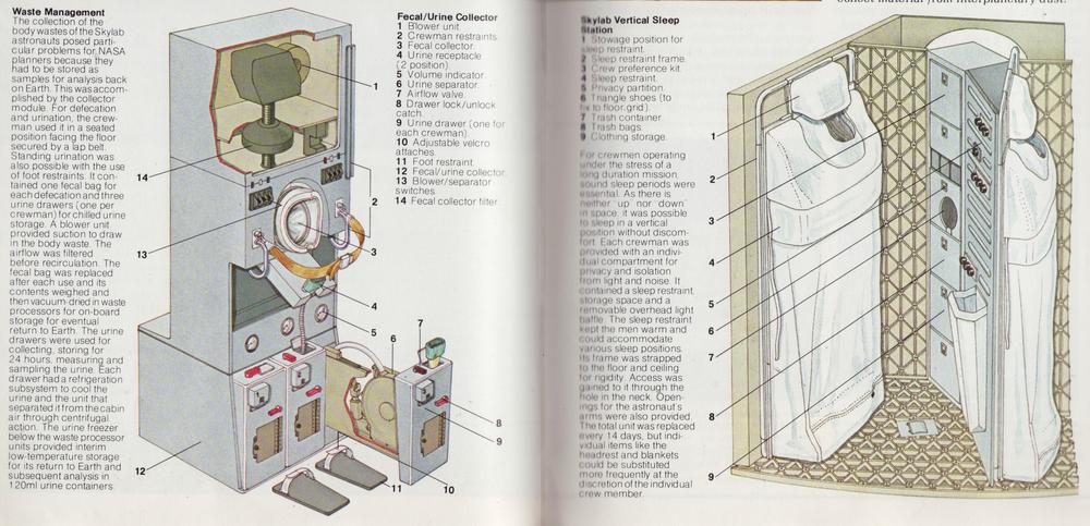 Astronautics(015).jpg