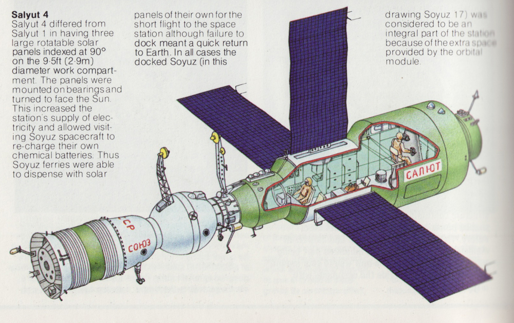 Spacecraft(87).jpg