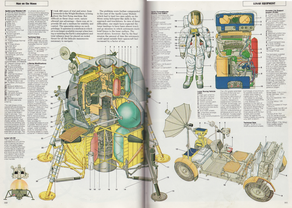 Spacecraft(88).jpg