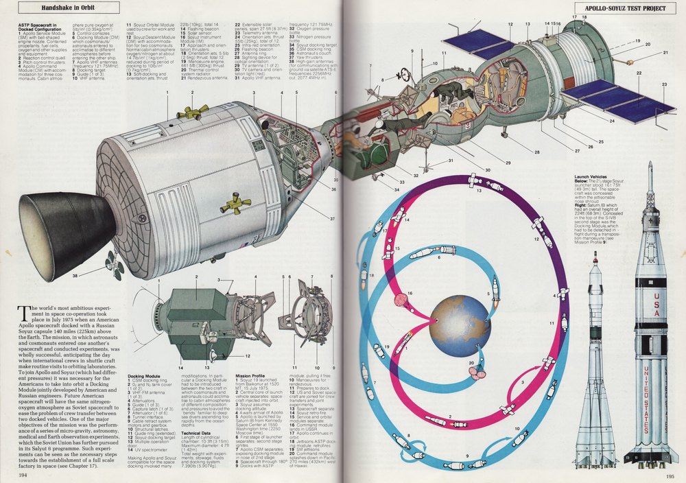 Spacecraft(86).jpg
