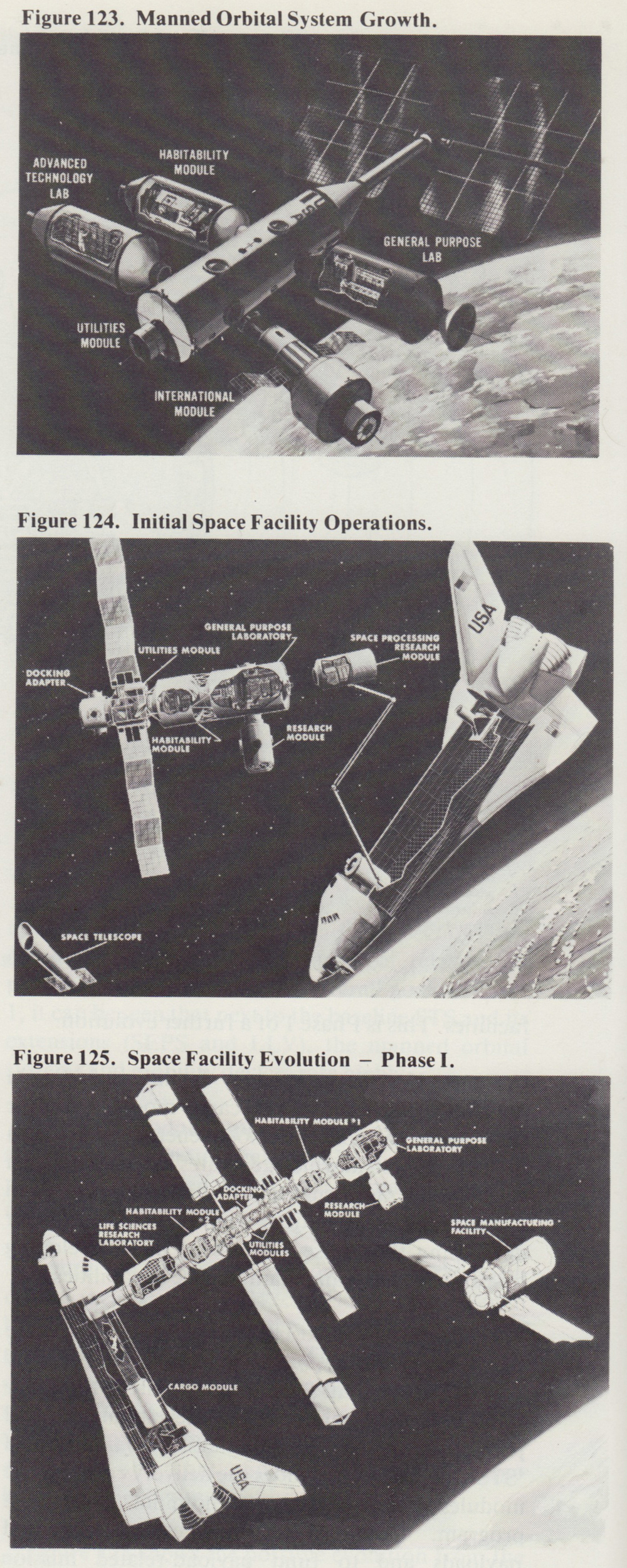 Spacecraft(105).jpg