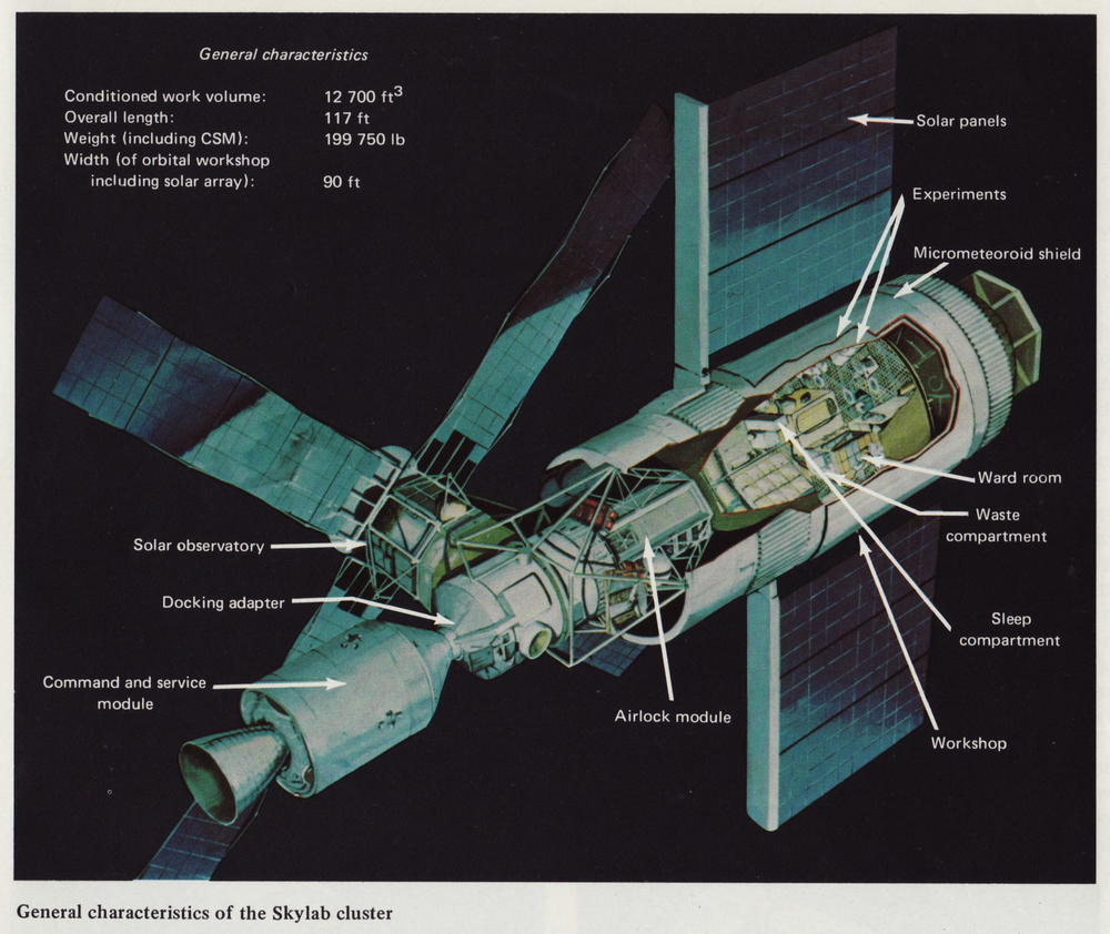 Spacecraft(110).jpg