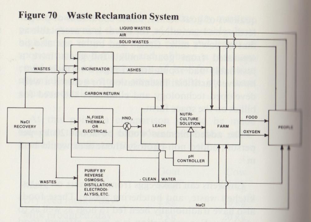Systems(17).jpg