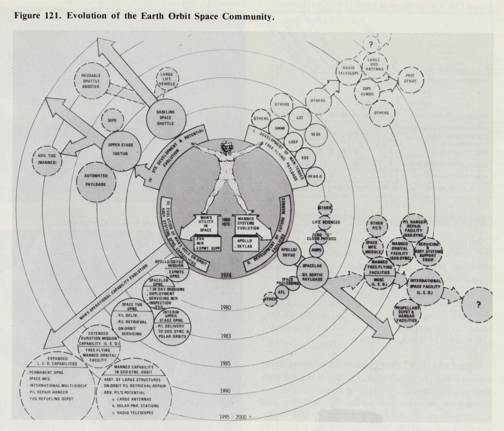 Systems(12).jpg