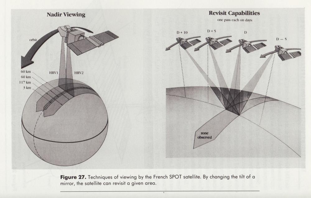 Satelite(9).jpg