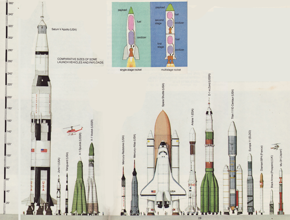 Spacecraft(117).jpg