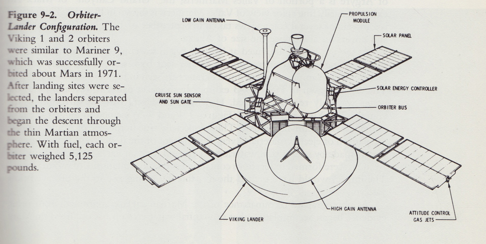 Spacecraft(116).jpg
