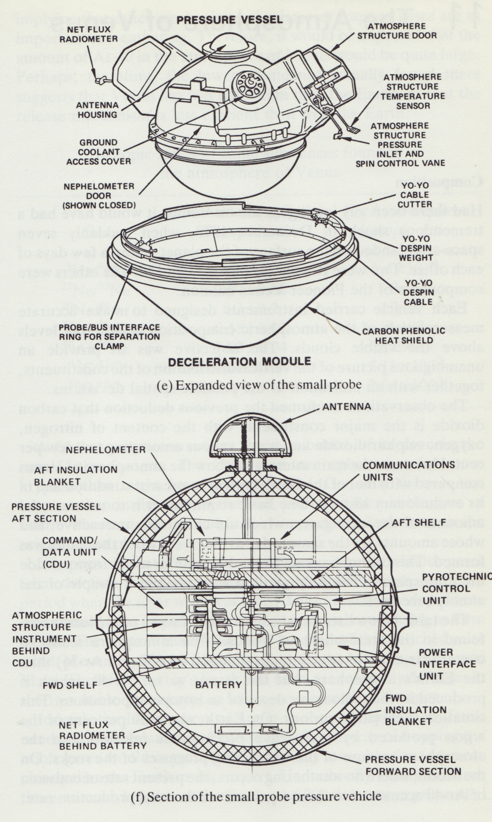 Spacecraft(114).jpg