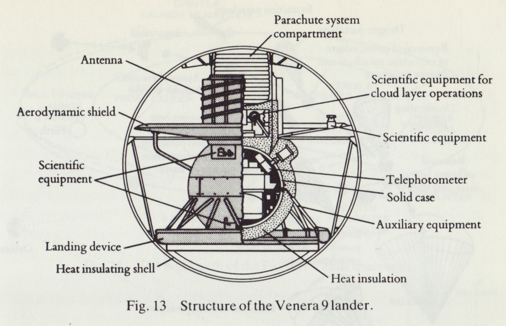 Spacecraft(111).jpg