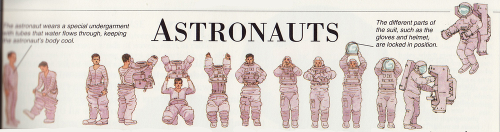 Astronaut(43).jpg