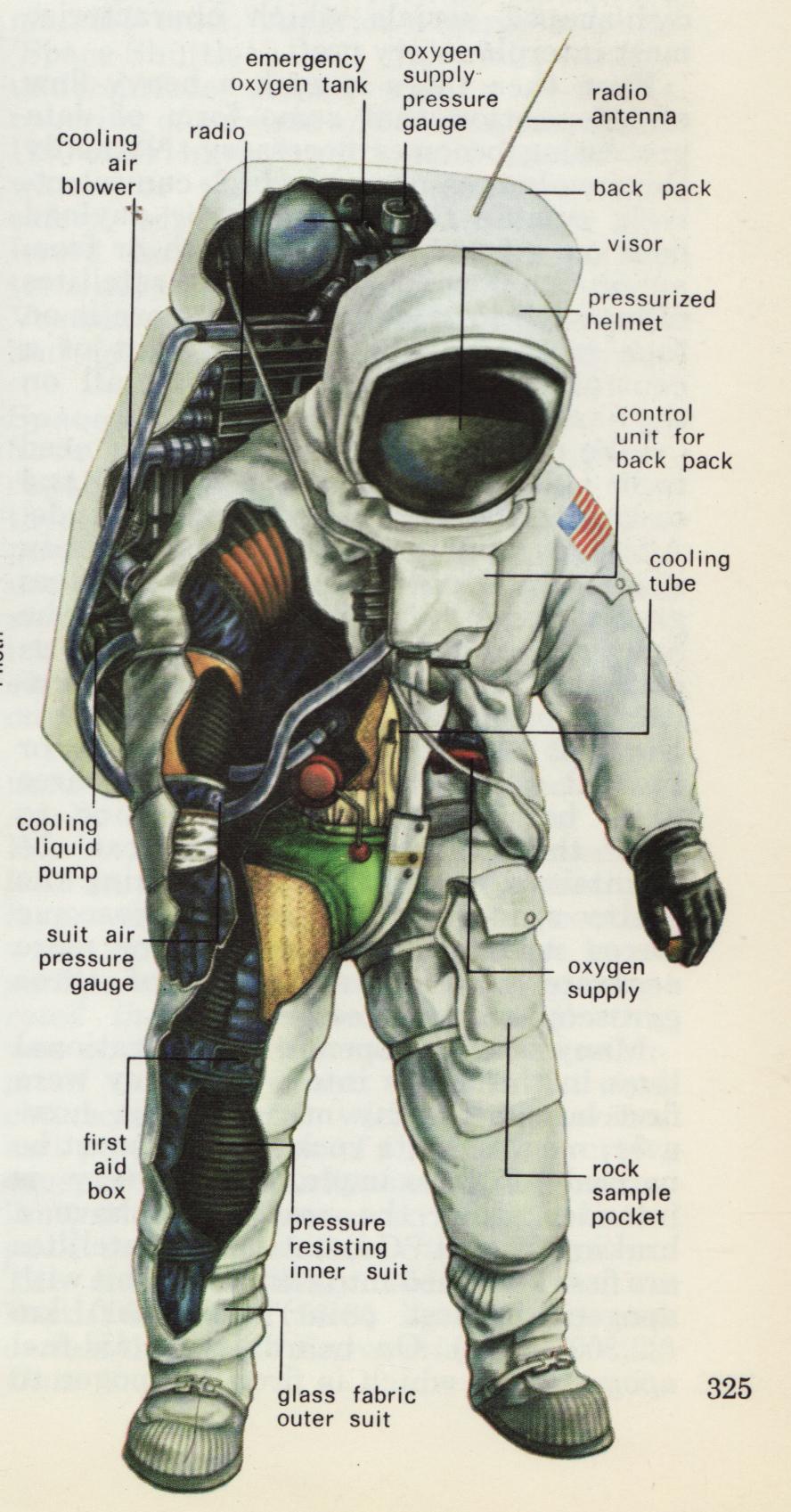 Astronaut(42).jpg