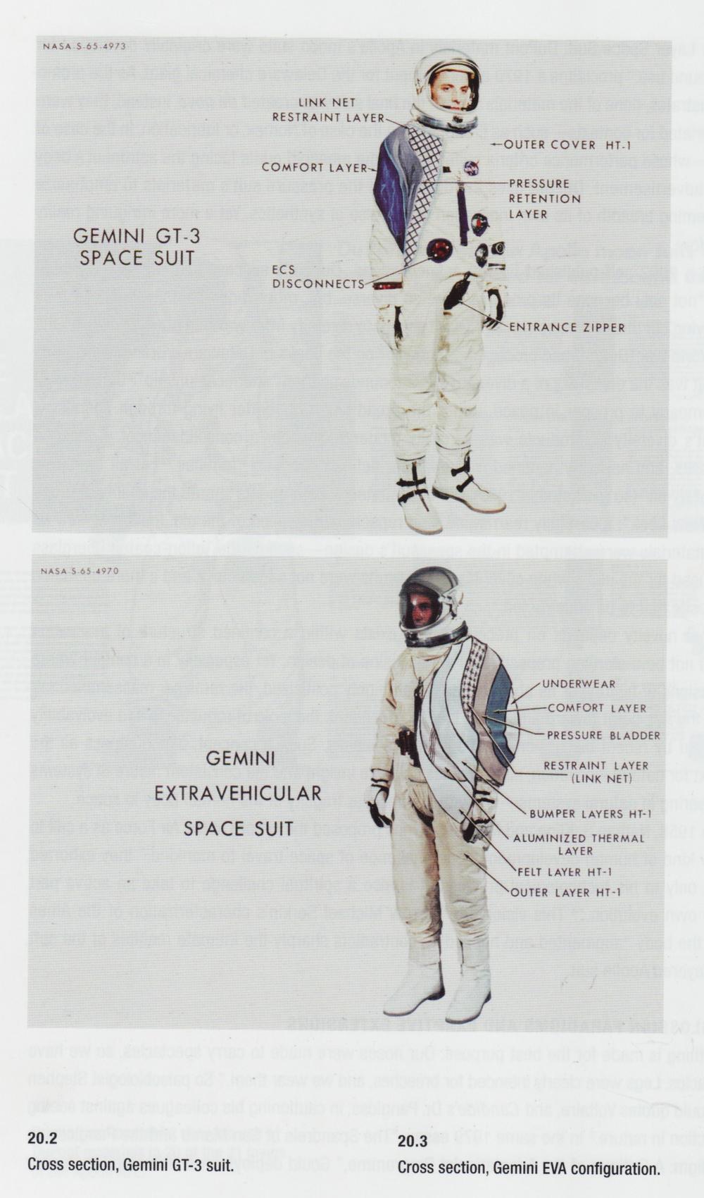 Astronaut(39).jpg