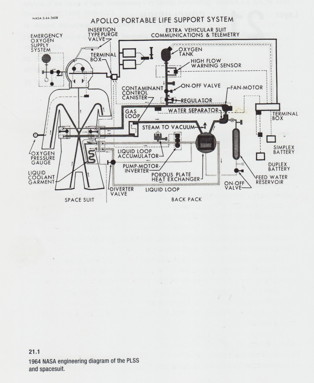 Systems(19).jpg