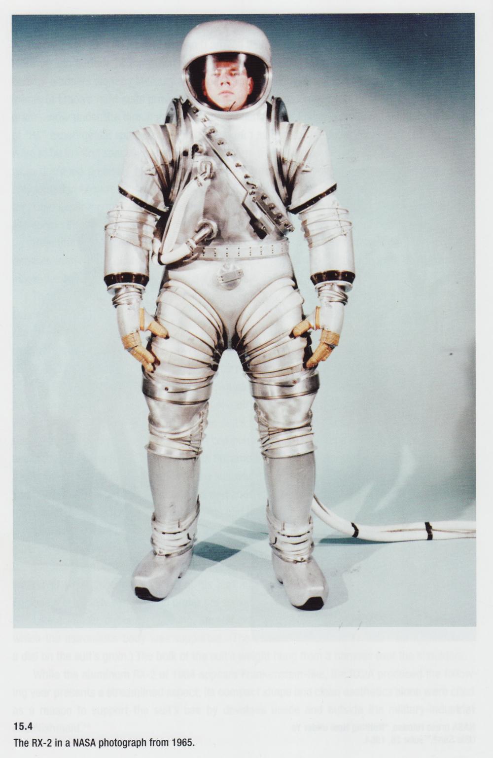 Astronaut(35).jpg