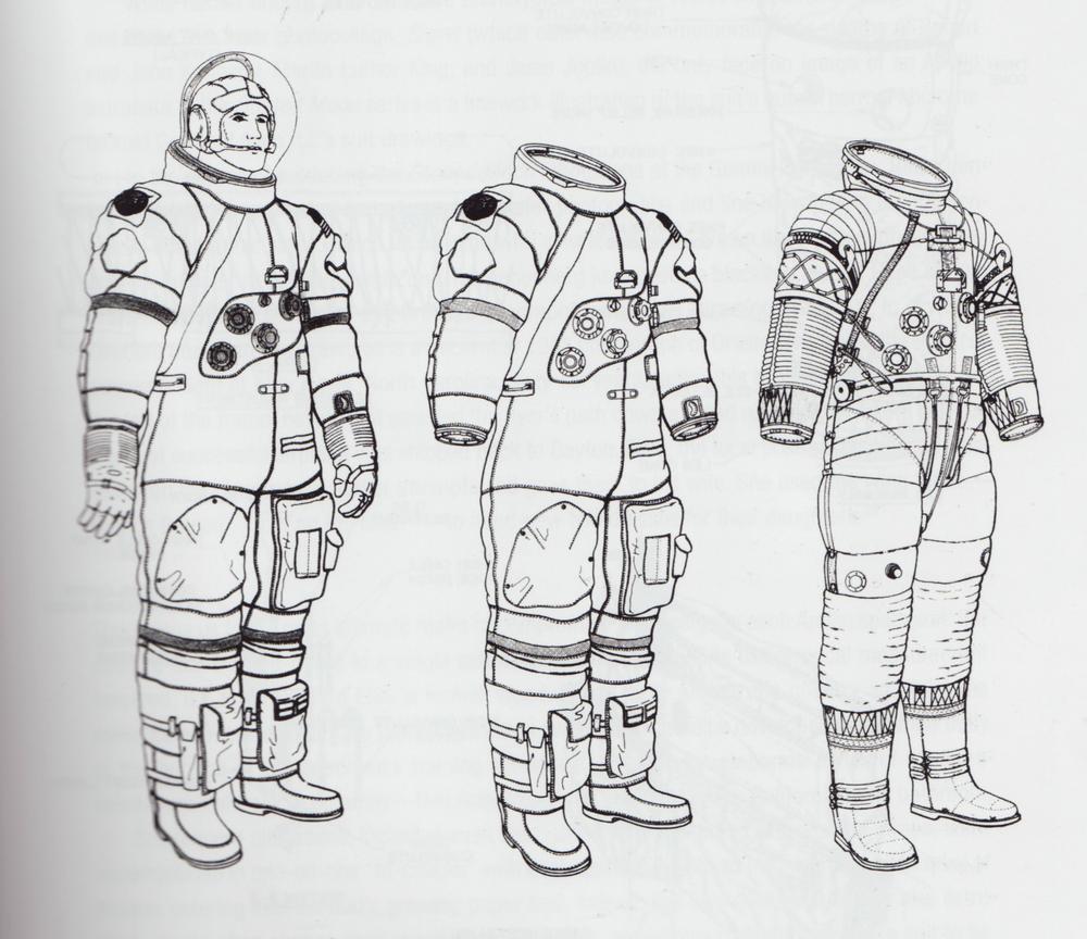 Astronaut(34).jpg