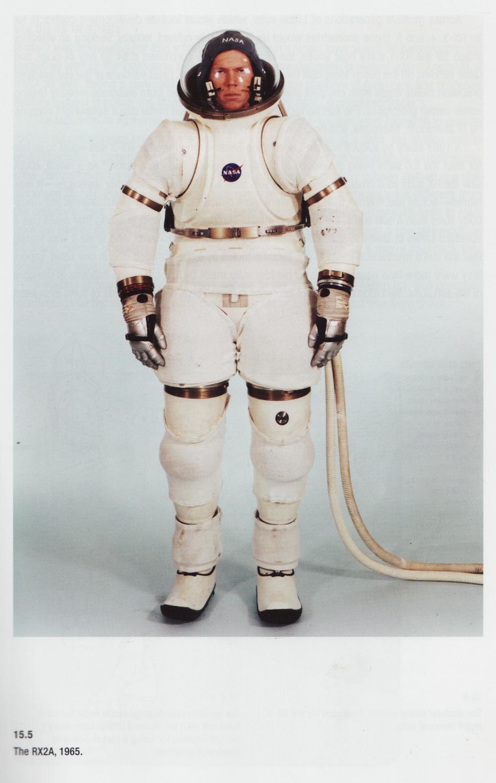 Astronaut(36).jpg