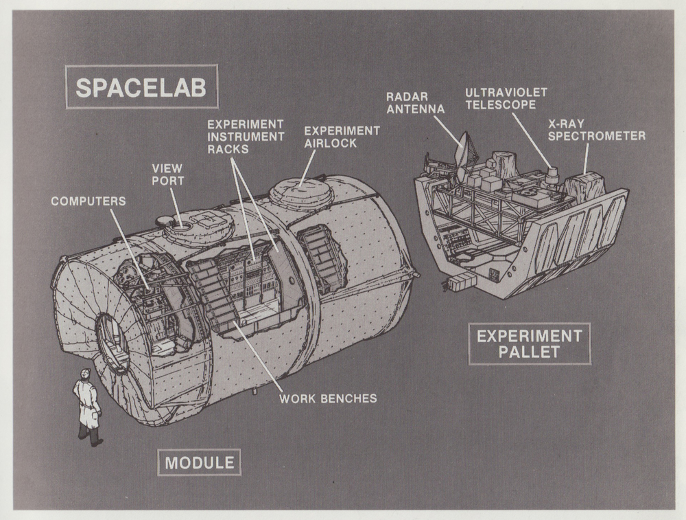 Spacecraft(130).jpg