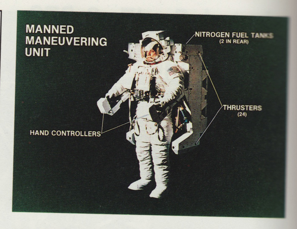 Astronaut(33).jpg