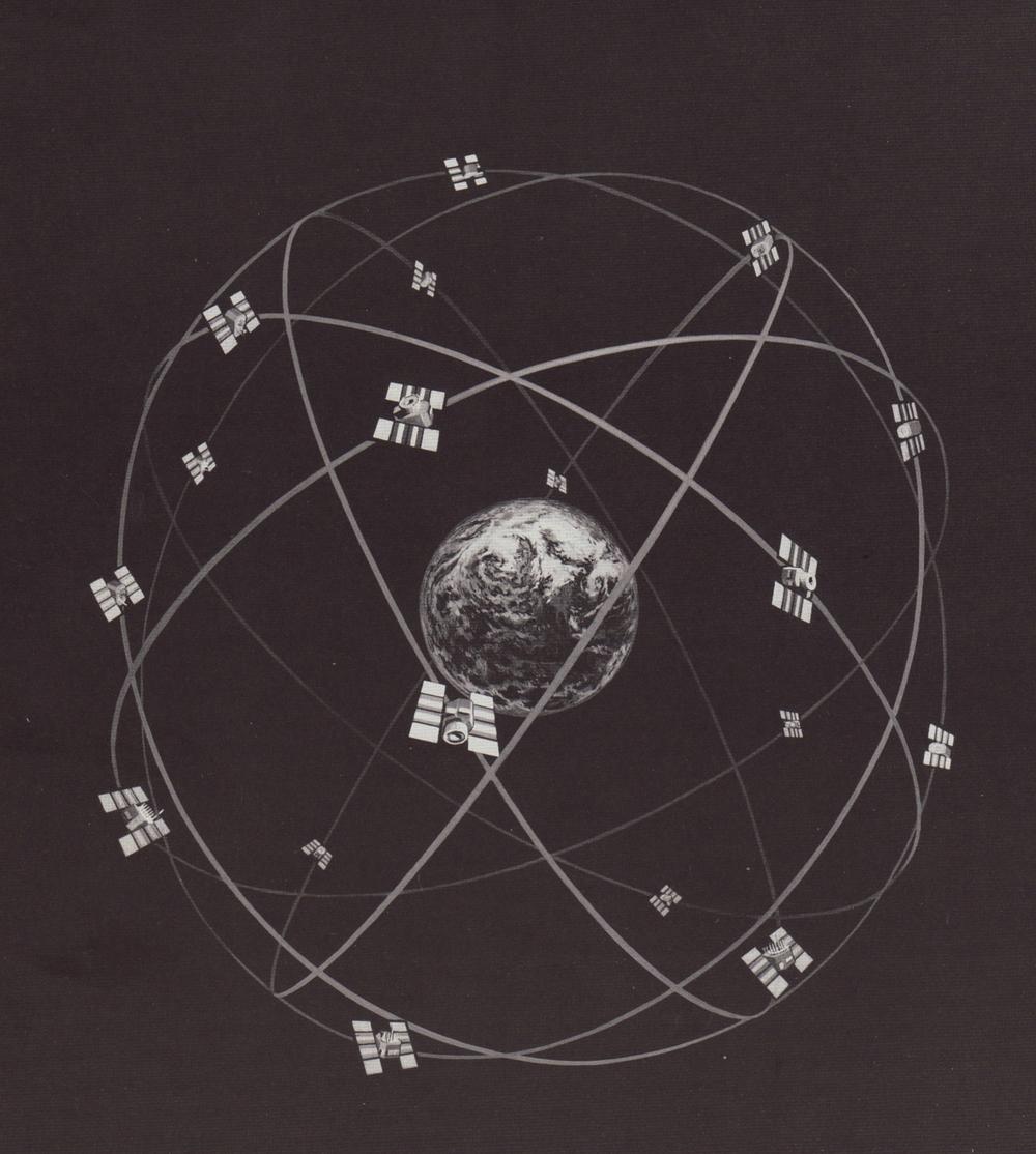 Orbits(49).jpg