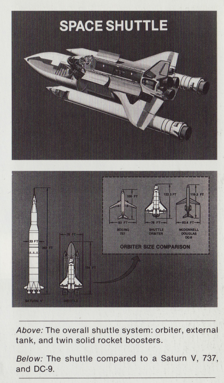 Spacecraft(126).jpg