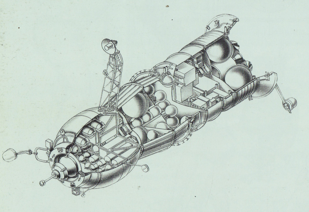 Spacecraft(145).jpg