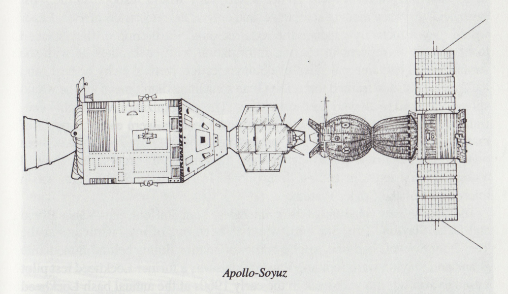 Spacecraft(244).jpg
