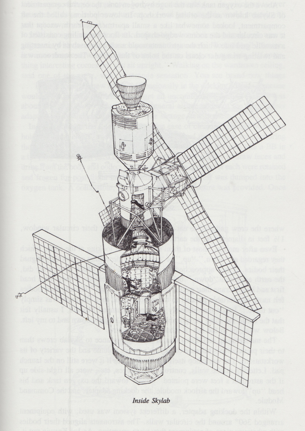 Spacecraft(245).jpg