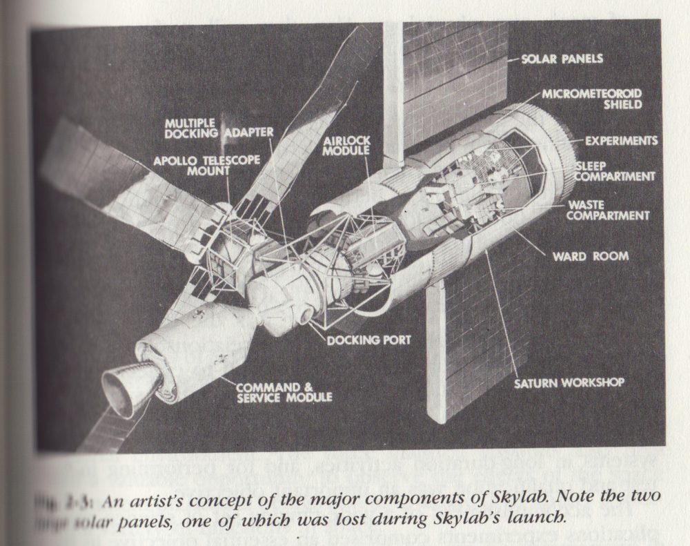 Spacecraft(225).jpg