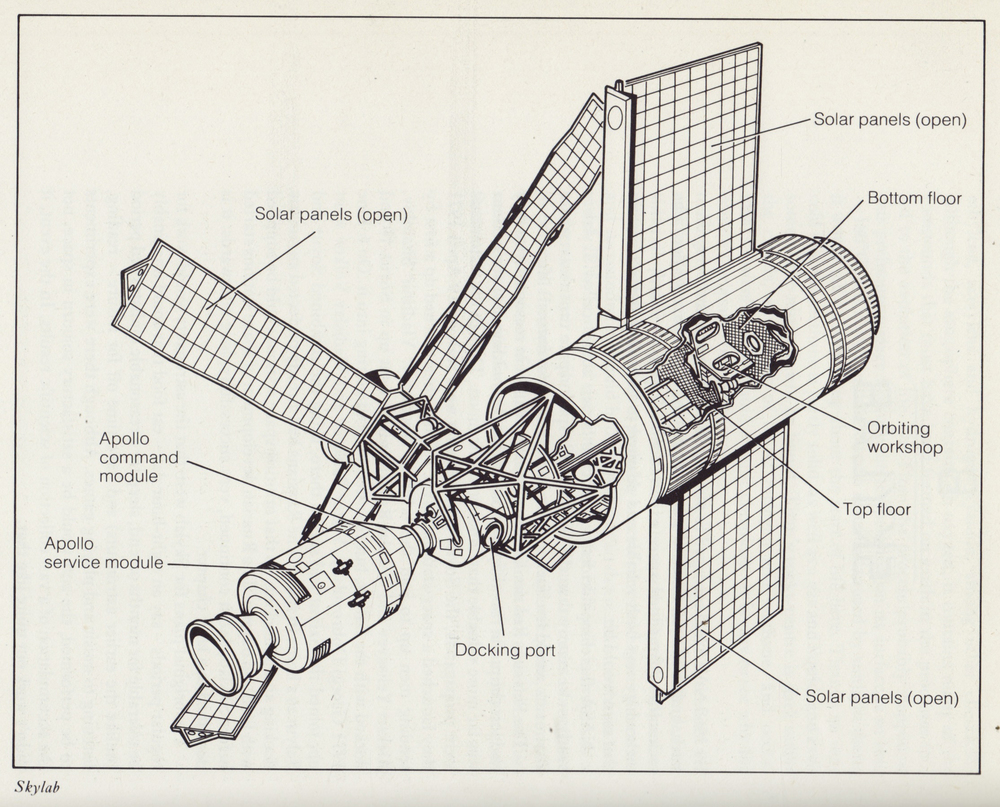 Spacecraft(221).jpg