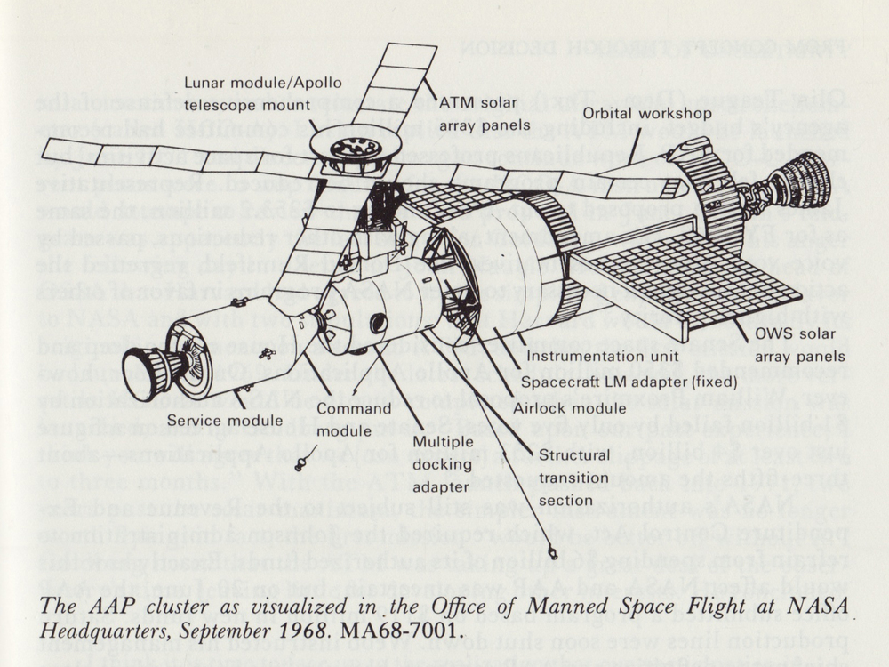Spacecraft(212).jpg
